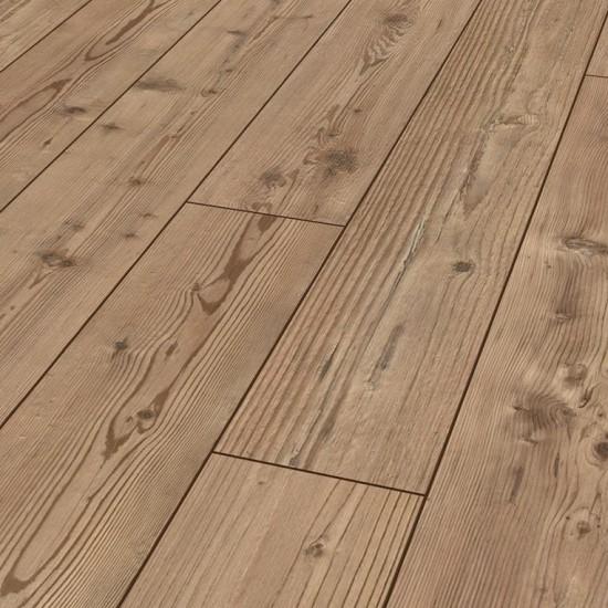 Kronotex Exquisit D2774 Natural Pine laminált padló, 4,290 Ft