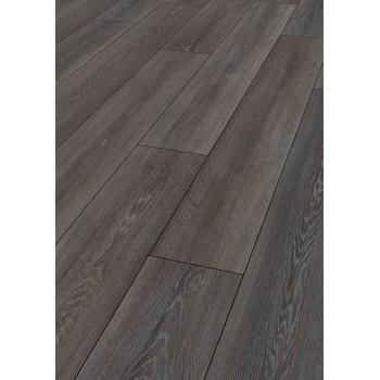 Kronotex Exquisit D2804 Stirling Oak laminált padló