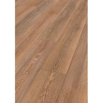 Kronotex Exquisit D2805 Stirling Oak Medium laminált padló