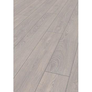 Kronotex Mammut D2800 Capital Oak Light laminált padló