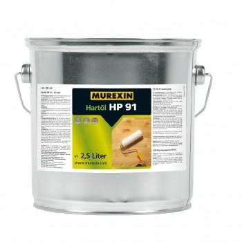Murexin HP 91 Keményolaj - 2,5 L