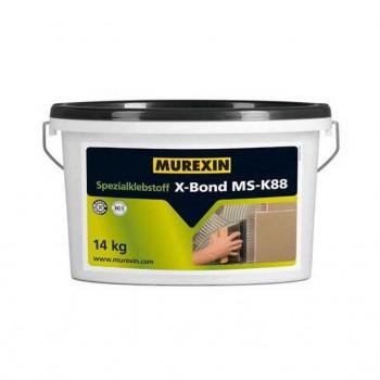 Murexin X-Bond MS-K 88 Speciális parketta ragasztó - 15 kg