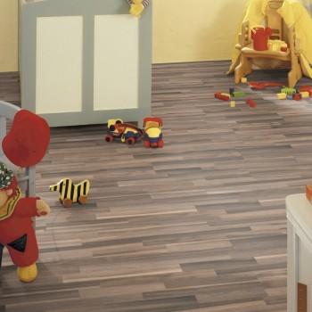 Rooms Studio R0806 nedvességálló laminált padló