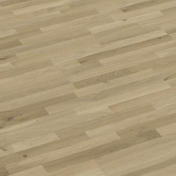 Rooms Studio R0811 nedvességálló laminált padló