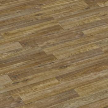 Rooms Studio R0826 nedvességálló laminált padló