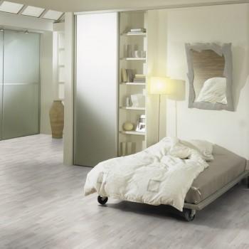 Rooms Studio R0827 nedvességálló laminált padló