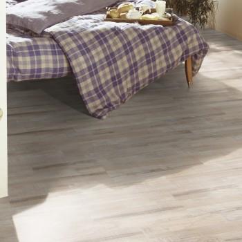 Rooms Studio R0829 nedvességálló laminált padló