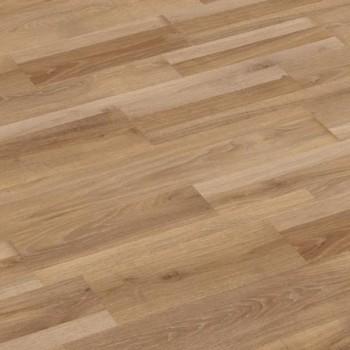 Rooms Studio R0830 nedvességálló laminált padló