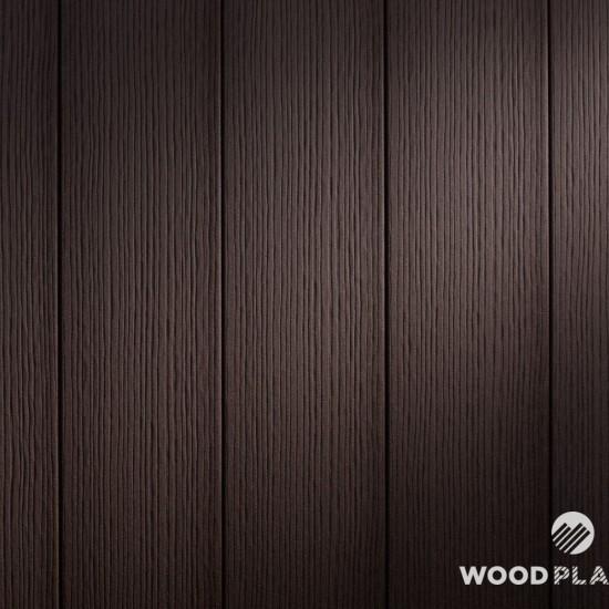 Woodplastic Eco Forest - kültéri falburkolat