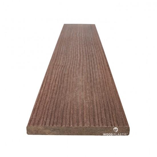 Woodplastic 120 Forest Plus - kerítéselem