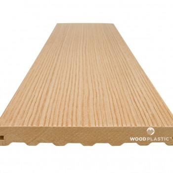 Woodplastic Forest Max - tömör kültéri teraszburkolat