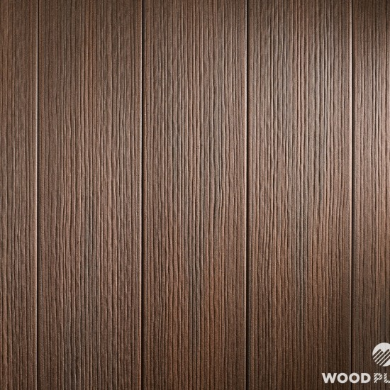 Woodplastic Forest Plus - tömör kültéri teraszburkolat