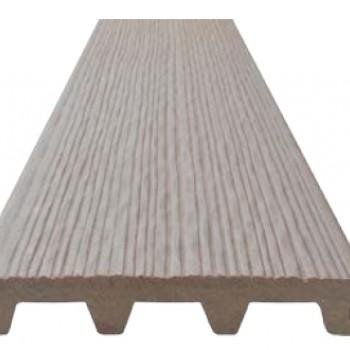 Woodplastic Step Forest - tömör kültéri teraszburkolat