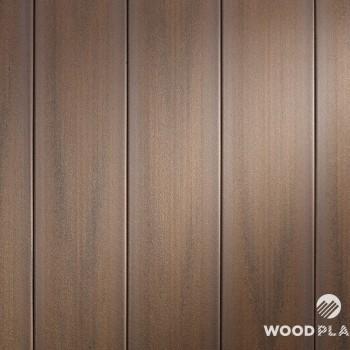 Woodplastic Style Plus - tömör kültéri teraszburkolat