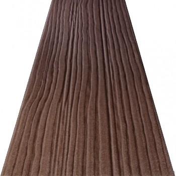 Woodplastic Záróprofil - 90mm, 2fm